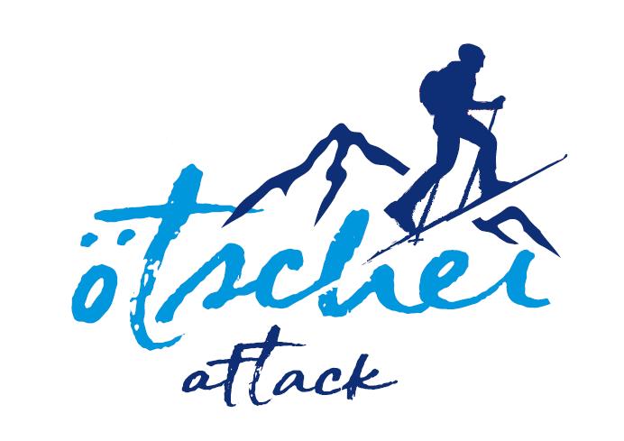 Ötscher Attack_ohneH