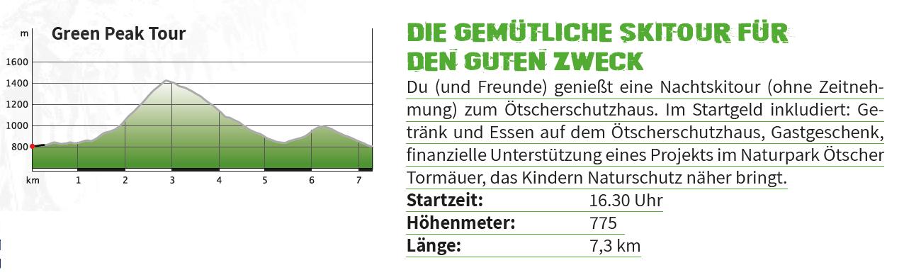 green_tour_HP2