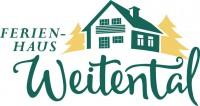 Logo_Haus-Weitental