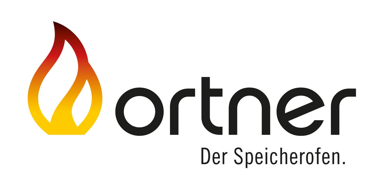 ortner_neu