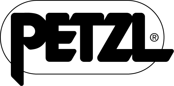 petzl_logo_720x356_01