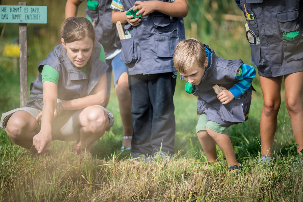 Naturparkfest Oetscherbasis 2018-41685